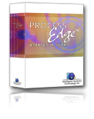 ProcessEdge Product Box